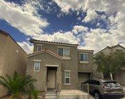 9137 Captivating Avenue, Las Vegas image