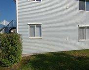 128 SE Village Drive, Port Saint Lucie image