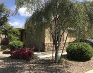 4142 W Kirkland Avenue, Queen Creek image