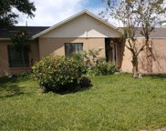 14806 Briar Way, Tampa image