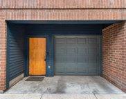 2680 Blake Street Unit 21, Denver image