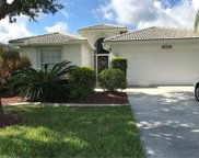 8606 Manderston CT, Fort Myers image
