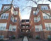 4819 W Hutchinson Street Unit #2F, Chicago image