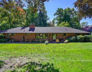 25665 Forestview Dr, Southfield image