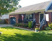 1205 Charca Court, South Chesapeake image