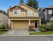 17819 33rd Ave SE, Bothell image