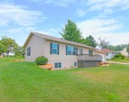 10884 Cave Of The Mounds Rd, Blue Mounds image