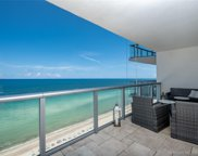 17001 Collins Ave Unit #1708, Sunny Isles Beach image