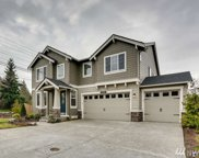 21128 46th Place W, Lynnwood image