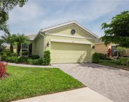 2619 Vareo  Court, Cape Coral image