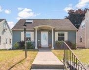 2841 Colorado Avenue S, Saint Louis Park image