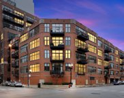 333 W Hubbard Street Unit #706, Chicago image