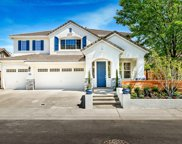 2556  Rogue Way, Roseville image