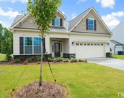 1209 Valley Dale Drive, Fuquay Varina image