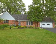 8914 Appleknoll  Lane, Sycamore Twp image