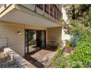 3275 34th St Unit 73, Boulder image
