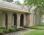 1180 Main Canal Drive, Mount Pleasant image
