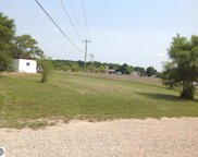 1550 County Road 633, Grawn image