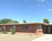 1010 W Farr, Tucson image