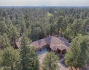 480 N 34Th Drive, Show Low image