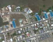 239 E Second Street, Ocean Isle Beach image