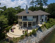 1508 Duke Of Windsor Road, Northeast Virginia Beach image