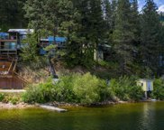 4007 N Deer Lake, Loon Lake image