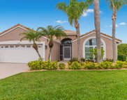 3188 SE Carrick Green Court, Port Saint Lucie image