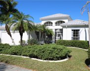 2101 Valparaiso  Boulevard, North Fort Myers image