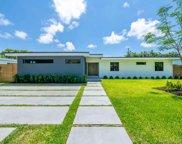 20031 Ne 20th Ct, Miami image