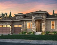 52 Stableford Place, Castle Pines image