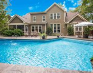 8512 Hempton Cross Drive, Wake Forest image