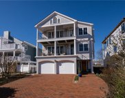 709 S Atlantic Avenue, Northeast Virginia Beach image