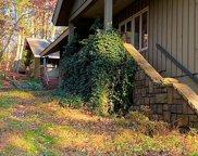 2250 Highland Acres Way, Gatlinburg image
