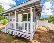 67-145 Kuhi Street, Waialua image