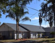 161 Oak Avenue, Altamonte Springs image