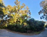 651 Washwoods Way, Bald Head Island image