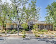 9416 Tournament Canyon Drive, Las Vegas image