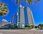 2310 N Ocean Blvd. Unit 501, Myrtle Beach image
