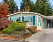 23907 Rock Circle, Bothell image