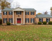 7150 Willowood  Drive, West Chester image