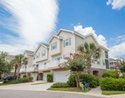 601 Hillside Dr. N Unit 901, North Myrtle Beach image