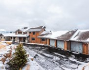 9385 Golden Spike Court, Park City image