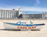 501 Beach, Cape May image