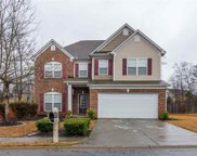 100 Crowflock Court, Simpsonville image