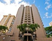 311 Ohua Avenue Unit 601A, Oahu image
