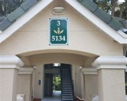 5134 Northridge Road Unit 206, Sarasota image