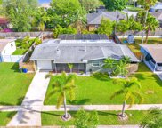 1096 Madrid Road, Rockledge image