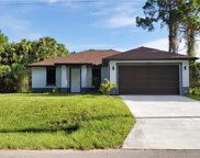 5212 Deckard Avenue, North Port image
