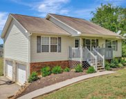 1795 Sand Plant Rd, Sevierville image